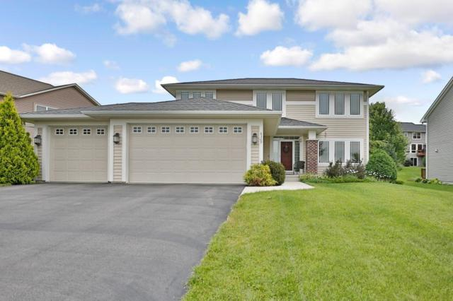 6309 Homestead Lane S, Cottage Grove, MN 55016 (#5239377) :: Olsen Real Estate Group