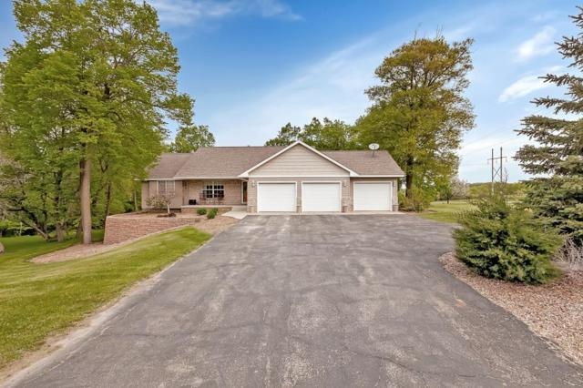 19844 Edgeton Road, Richmond, MN 56368 (MLS #5239404) :: The Hergenrother Realty Group