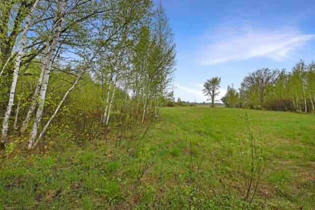 TBD County Road 20, Onamia, MN 56359 (MLS #5239527) :: The Hergenrother Realty Group