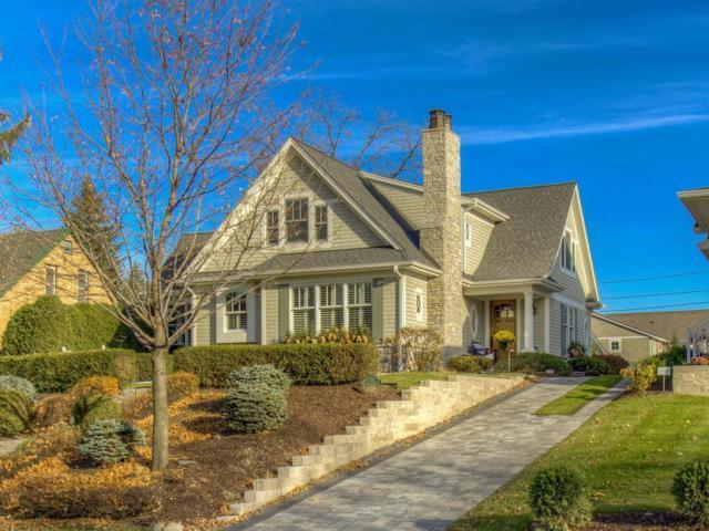 214 Barry Avenue S, Wayzata, MN 55391 (#5239918) :: House Hunters Minnesota- Keller Williams Classic Realty NW