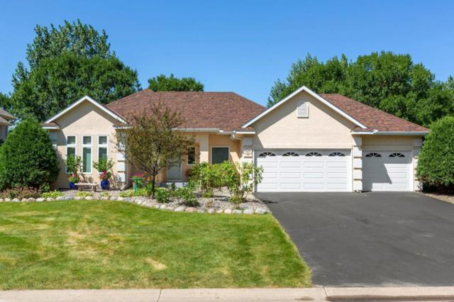 3625 Yuma Lane N, Plymouth, MN 55446 (#5240051) :: The Sarenpa Team