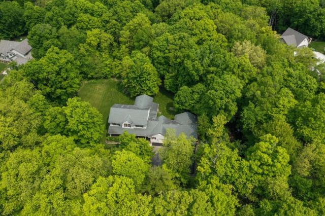10202 4th Street NE, Hanover, MN 55341 (#5240487) :: House Hunters Minnesota- Keller Williams Classic Realty NW