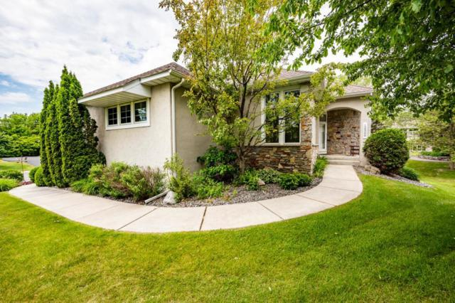12500 42nd Avenue N, Plymouth, MN 55441 (#5240491) :: Hergenrother Group