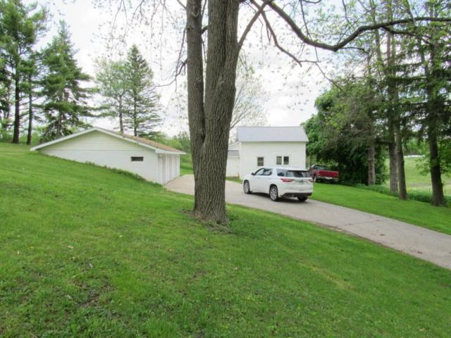 41571 County 24, Newburg Twp, MN 55954 (MLS #5240550) :: The Hergenrother Realty Group