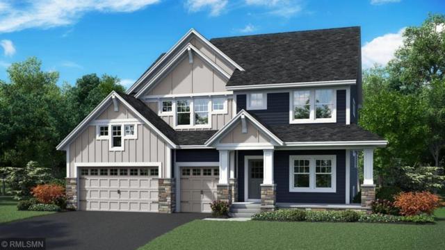 15510 Pennsylvania Avenue, Savage, MN 55372 (#5240554) :: The Preferred Home Team