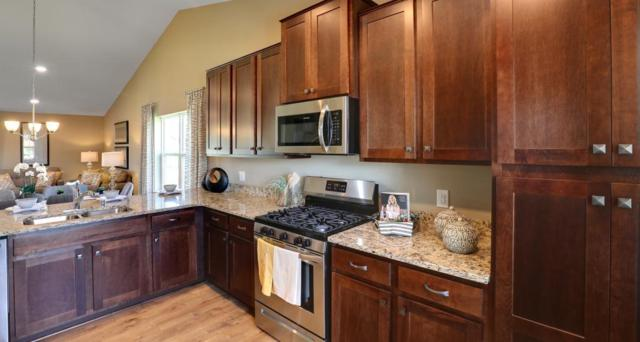 7264 Parrish Avenue NE, Otsego, MN 55330 (#5240605) :: House Hunters Minnesota- Keller Williams Classic Realty NW