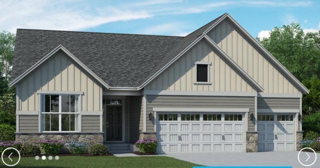 3932 Melby Avenue NE, Saint Michael, MN 55376 (#5240771) :: House Hunters Minnesota- Keller Williams Classic Realty NW