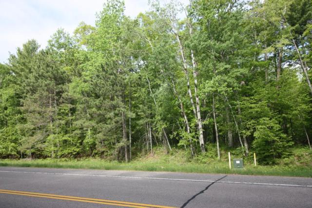XXX County Road 4, Pequot Lakes, MN 56472 (MLS #5240961) :: The Hergenrother Realty Group