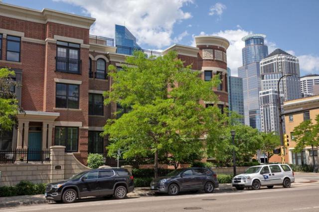 1008 Portland Avenue, Minneapolis, MN 55404 (#5241108) :: Bre Berry & Company