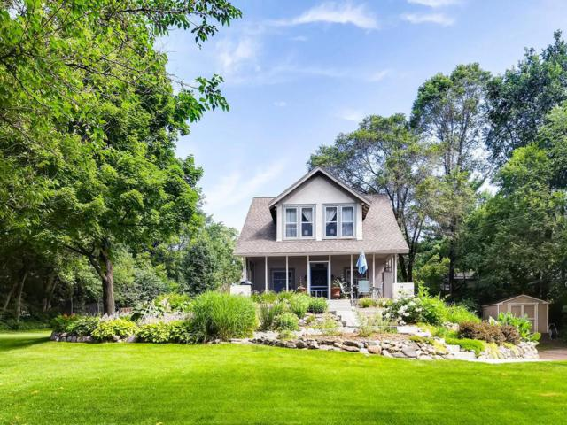 18916 Excelsior Boulevard, Minnetonka, MN 55345 (#5241129) :: The Odd Couple Team