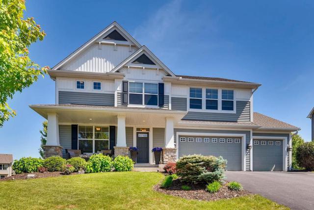 15475 59th Avenue N, Plymouth, MN 55446 (#5241235) :: The Preferred Home Team