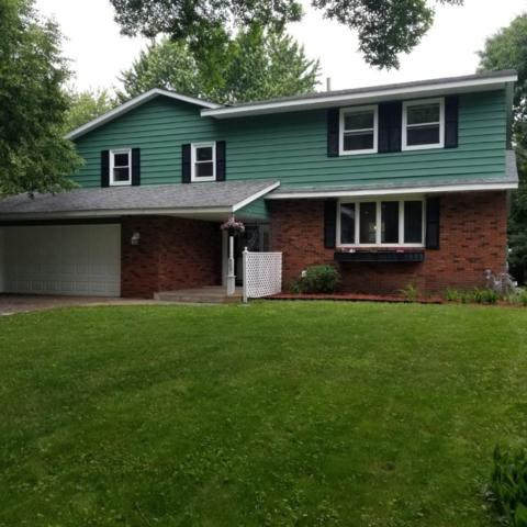 509 Lower Heritage Way, Farmington, MN 55024 (MLS #5241303) :: The Hergenrother Realty Group