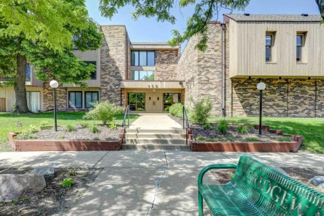 450 Ford Road #231, Saint Louis Park, MN 55426 (#5241846) :: House Hunters Minnesota- Keller Williams Classic Realty NW