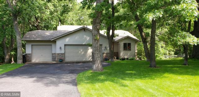 5635 273rd Street, Wyoming, MN 55092 (MLS #5242604) :: The Hergenrother Realty Group