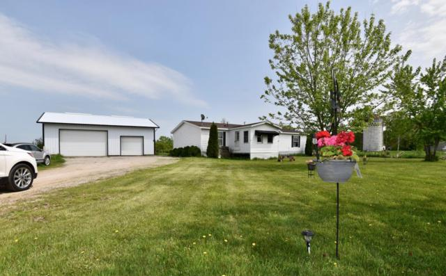 25072 Us Highway 169, Onamia, MN 56359 (MLS #5242671) :: The Hergenrother Realty Group