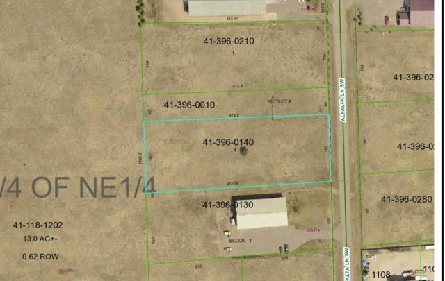 L4 B1 Alfalfa Lane SW, Sylvan Twp, MN 56473 (#5242875) :: The Michael Kaslow Team