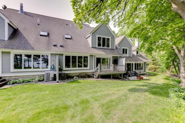 1549 Hollybrook Road, Wayzata, MN 55391 (#5242893) :: House Hunters Minnesota- Keller Williams Classic Realty NW
