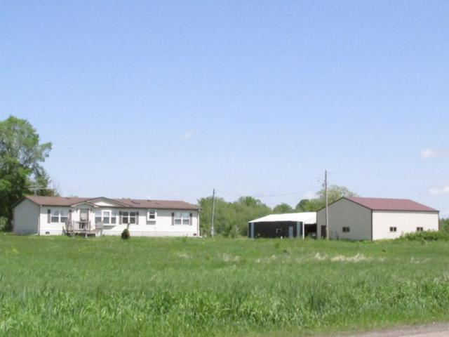 2732 Us Highway 12, Springfield Twp, WI 54027 (MLS #5243078) :: The Hergenrother Realty Group