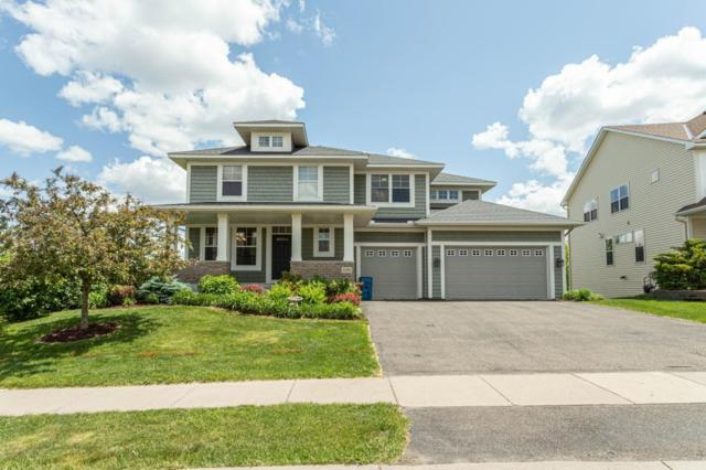 15355 58th Place N, Plymouth, MN 55446 (#5243084) :: The Preferred Home Team