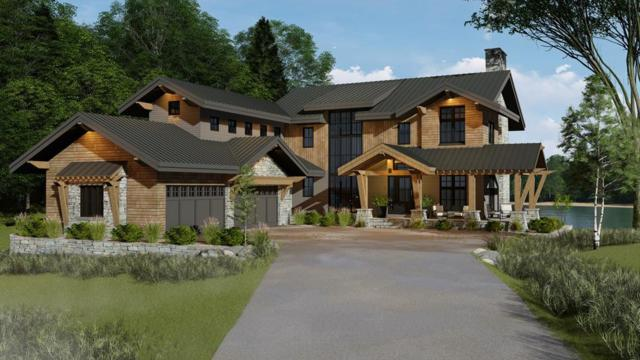 20325 Manor Road, Shorewood, MN 55331 (#5243115) :: Hergenrother Group