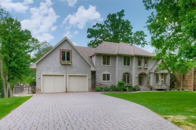 1290 Orono Oaks Drive, Orono, MN 55356 (#5243279) :: Twin Cities Listed