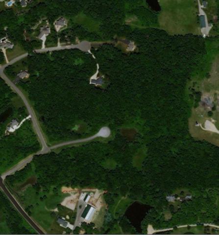 XXXX Lynn, Credit River Twp, MN 55372 (#5243628) :: The Sarenpa Team
