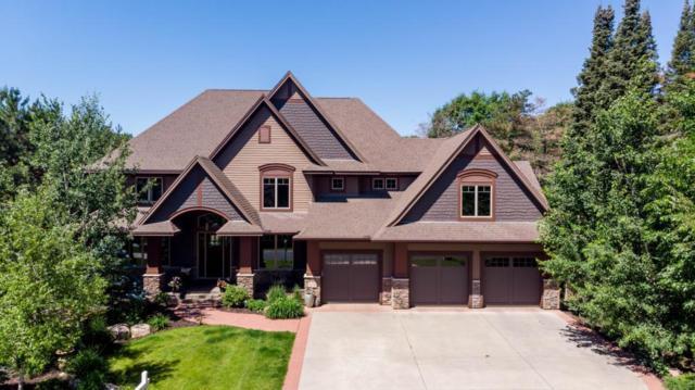 5658 57th Street Circle N, Lake Elmo, MN 55042 (#5243672) :: Olsen Real Estate Group