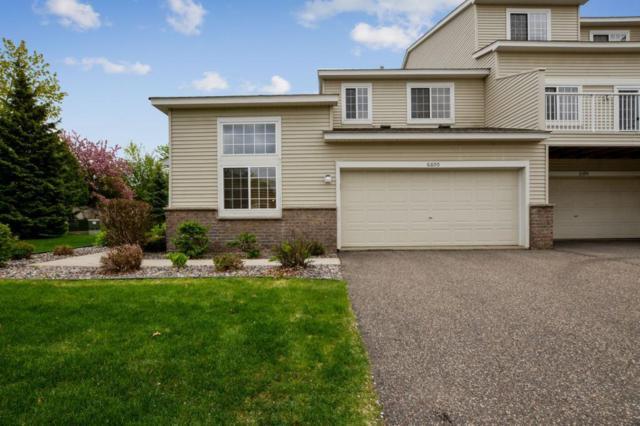 6600 Olive Lane N, Maple Grove, MN 55311 (#5243893) :: House Hunters Minnesota- Keller Williams Classic Realty NW