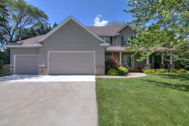 16641 Firestone Path, Lakeville, MN 55024 (#5243897) :: The Preferred Home Team