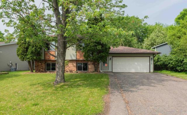 8579 Morgan Lane, Eden Prairie, MN 55347 (#5244286) :: Hergenrother Group