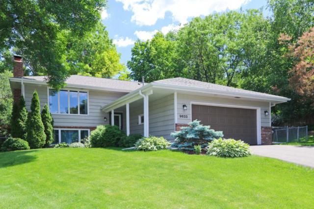9633 Morris Circle, Bloomington, MN 55437 (#5244335) :: The Preferred Home Team