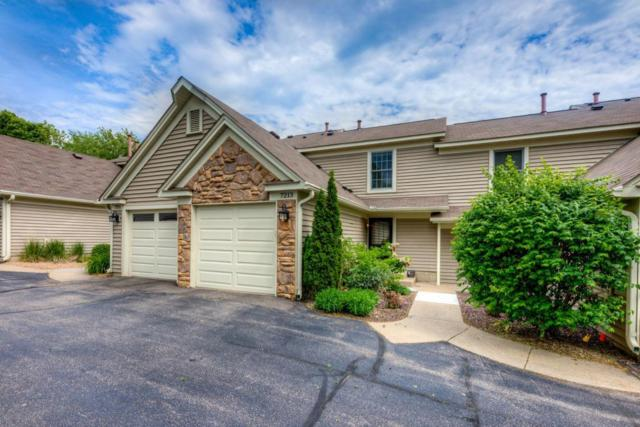 7213 Allen Court, Eden Prairie, MN 55346 (#5244388) :: House Hunters Minnesota- Keller Williams Classic Realty NW