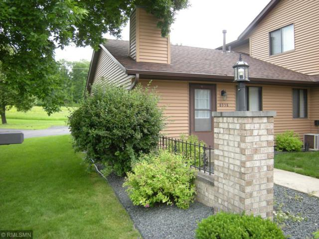 8938 Underwood Lane N, Maple Grove, MN 55369 (#5244419) :: House Hunters Minnesota- Keller Williams Classic Realty NW