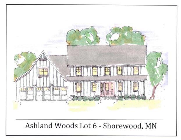 26375 Alexander Lane, Shorewood, MN 55331 (#5244534) :: Hergenrother Group