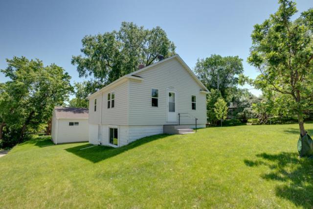 1357 Idaho Avenue S, Saint Louis Park, MN 55426 (#5244709) :: House Hunters Minnesota- Keller Williams Classic Realty NW