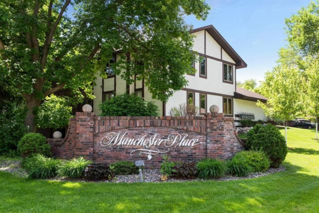 15686 Sussex Drive, Minnetonka, MN 55345 (#5244711) :: House Hunters Minnesota- Keller Williams Classic Realty NW