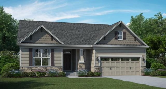1234 Oak Tree Court, Carver, MN 55315 (#5244831) :: House Hunters Minnesota- Keller Williams Classic Realty NW