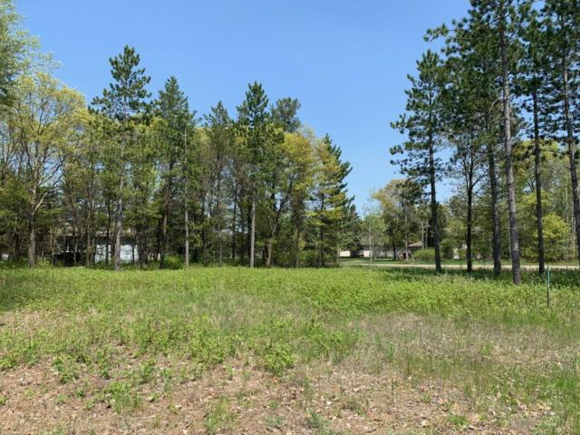 Lot 8 Blk 1 Norway Spruce Drive, Baxter, MN 56425 (#5244890) :: House Hunters Minnesota- Keller Williams Classic Realty NW