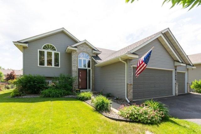 18818 Dylan Drive, Farmington, MN 55024 (#5244955) :: The Preferred Home Team