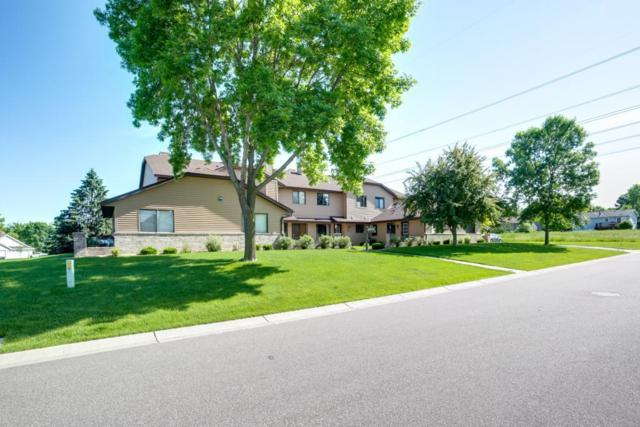 13152 90th Place N, Maple Grove, MN 55369 (#5245014) :: House Hunters Minnesota- Keller Williams Classic Realty NW