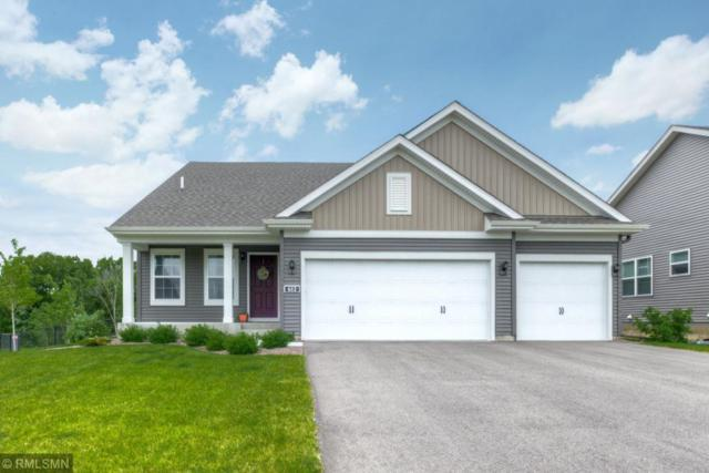612 Highland Court, Waconia, MN 55387 (#5245037) :: The Odd Couple Team