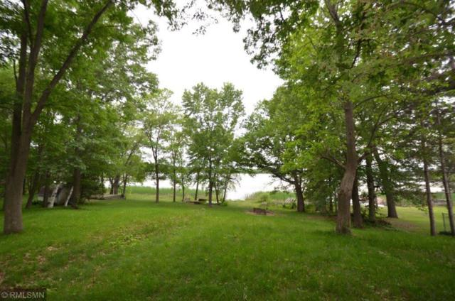 XXX Nathan Lane, Chisago Lake Twp, MN 55045 (MLS #5245246) :: The Hergenrother Realty Group