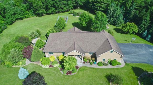 30915 Hay Creek Hills Drive, Red Wing, MN 55066 (MLS #5245460) :: The Hergenrother Realty Group
