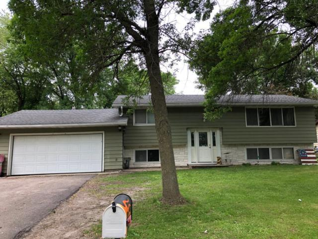 1203 Plainview Lane, Albert Lea, MN 56007 (MLS #5245842) :: The Hergenrother Realty Group