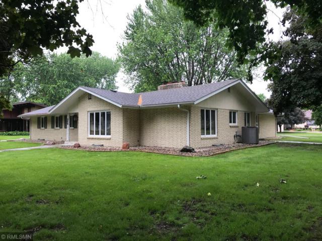 900 7th Street, Farmington, MN 55024 (#5245949) :: The Preferred Home Team