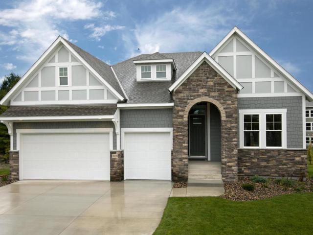 6055 Kimberly Lane N, Plymouth, MN 55446 (#5245981) :: House Hunters Minnesota- Keller Williams Classic Realty NW