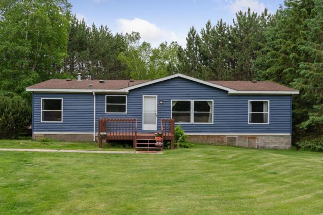 28215 County 37, Lakeport Twp, MN 56461 (#5245986) :: House Hunters Minnesota- Keller Williams Classic Realty NW