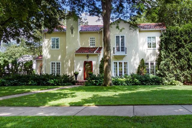 4617 Browndale Avenue, Edina, MN 55424 (#5246011) :: The Preferred Home Team