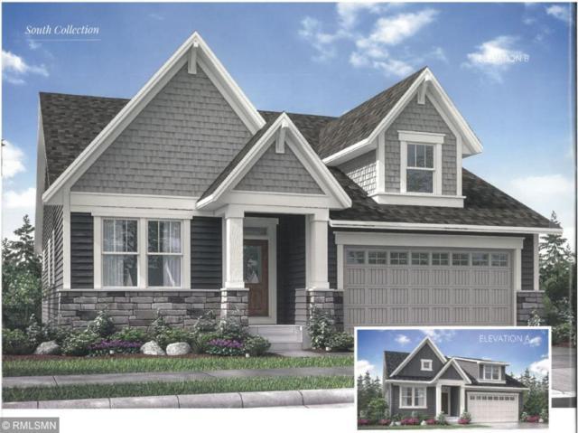 3402 Groveland Lane, Minnetonka, MN 55345 (#5246269) :: House Hunters Minnesota- Keller Williams Classic Realty NW