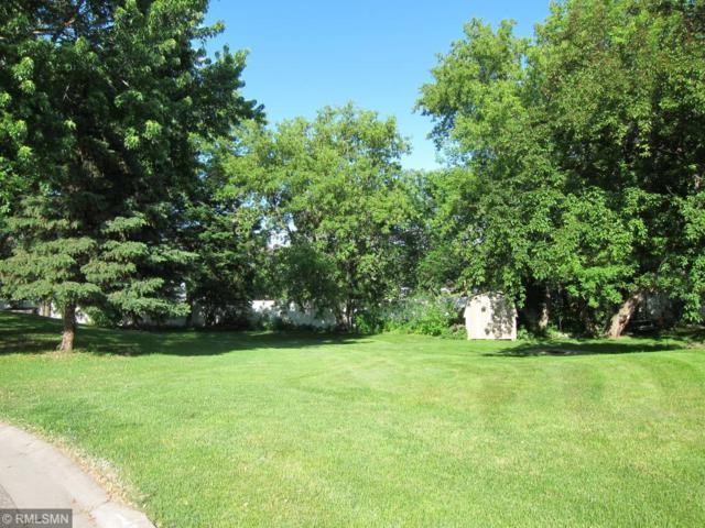 1471 Cardinal Cove, Chaska, MN 55318 (#5246354) :: House Hunters Minnesota- Keller Williams Classic Realty NW
